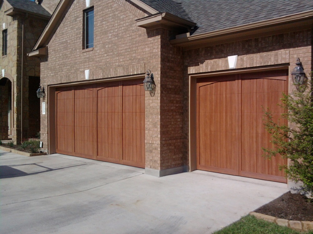 do13 The types of doors that you can use in your home design