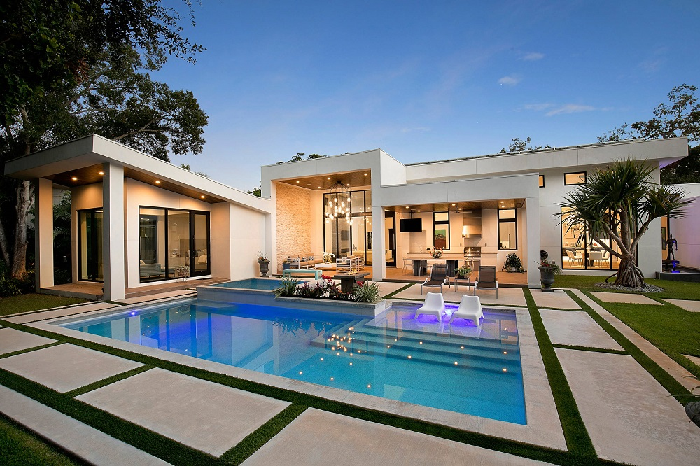 ph1 pool house ideas and designs to get your decoration juices flowing