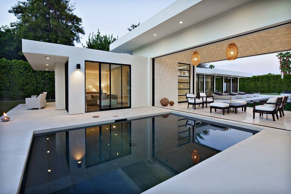 ph7 pool house ideas and designs to get your decoration juices flowing