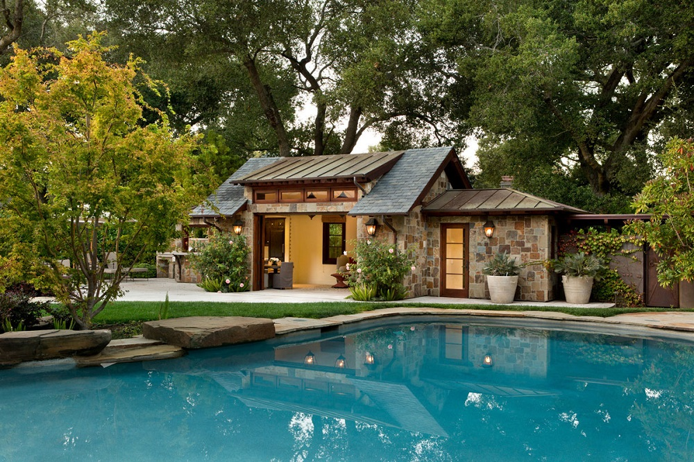 ph9 pool house ideas and designs to get your decoration juices flowing