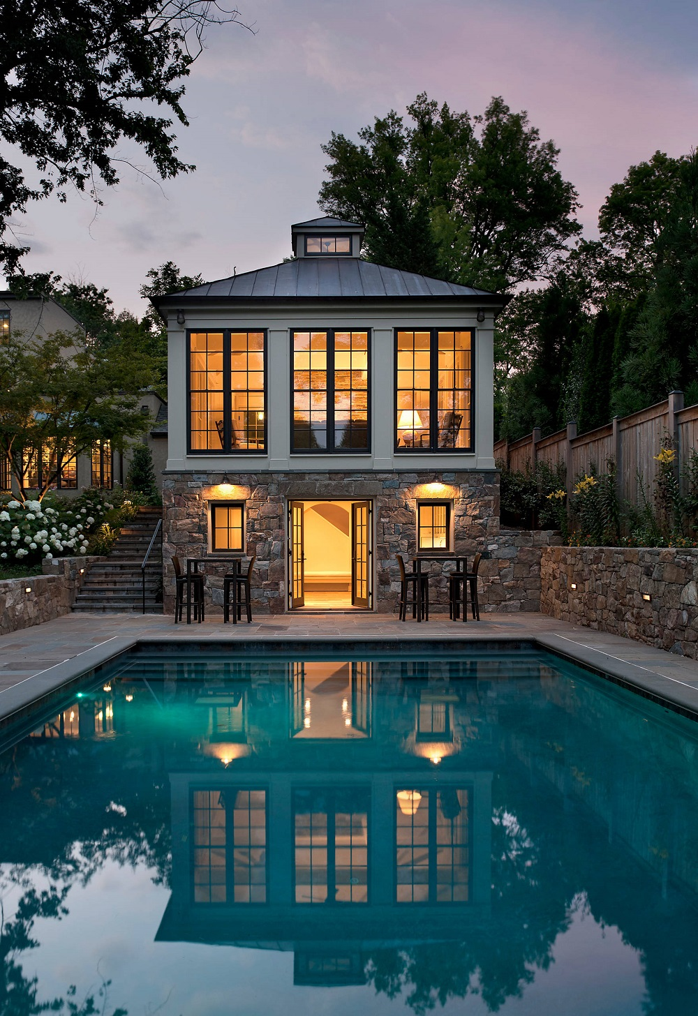 ph10 pool house ideas and designs to keep your decoration juices flowing