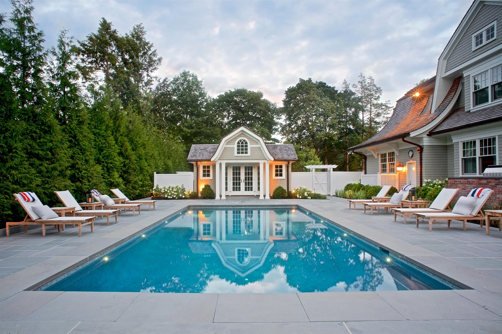 ph12 ideas and designs for pool houses so that your decorative juices flow