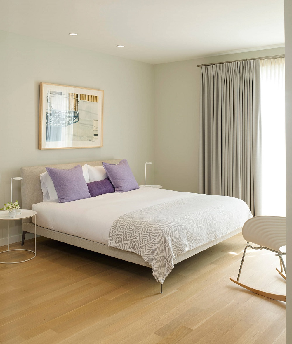 f5-1 How to create a feng shui bedroom layout without much effort