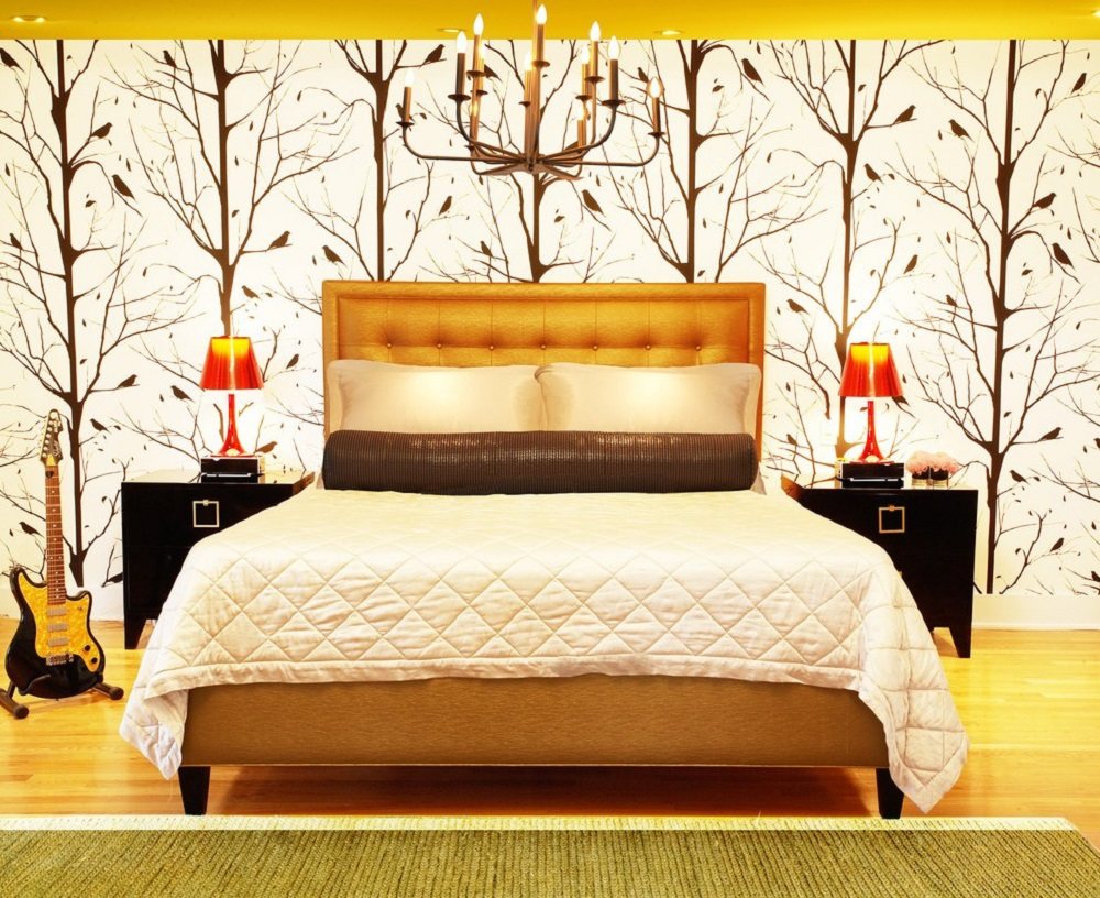 f2-1 How to Create a Feng Shui Bedroom Layout Without Much Effort