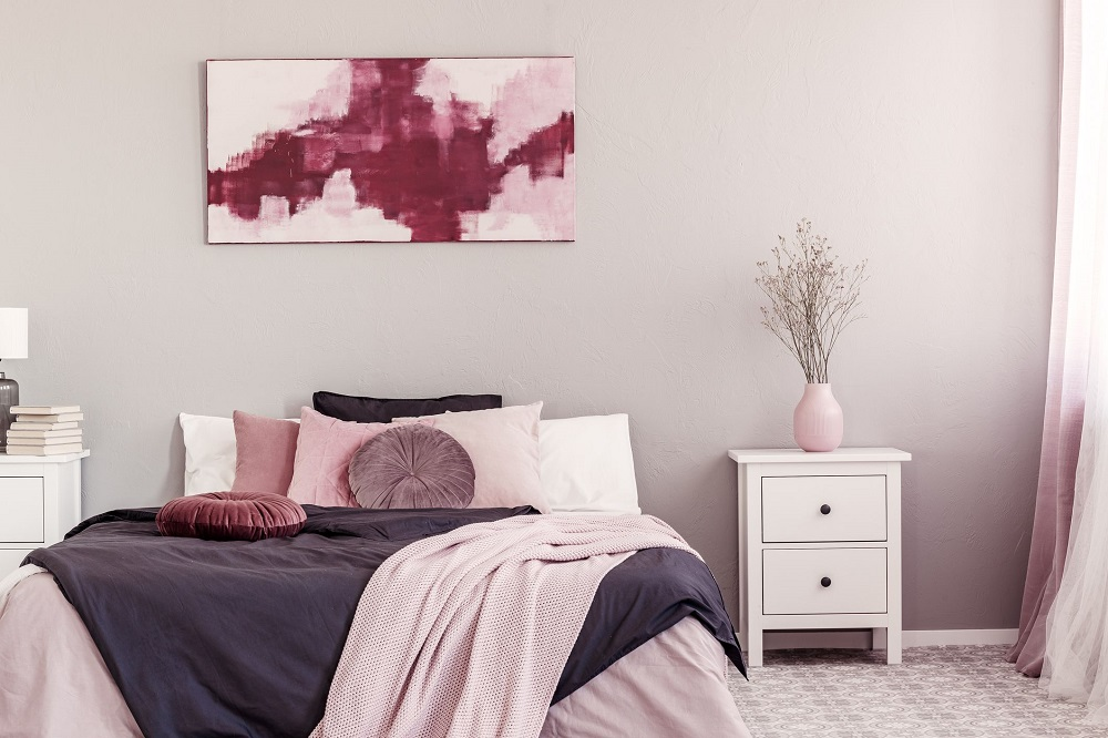 f14-1 How to Create a Feng Shui Bedroom Layout Without Much Effort