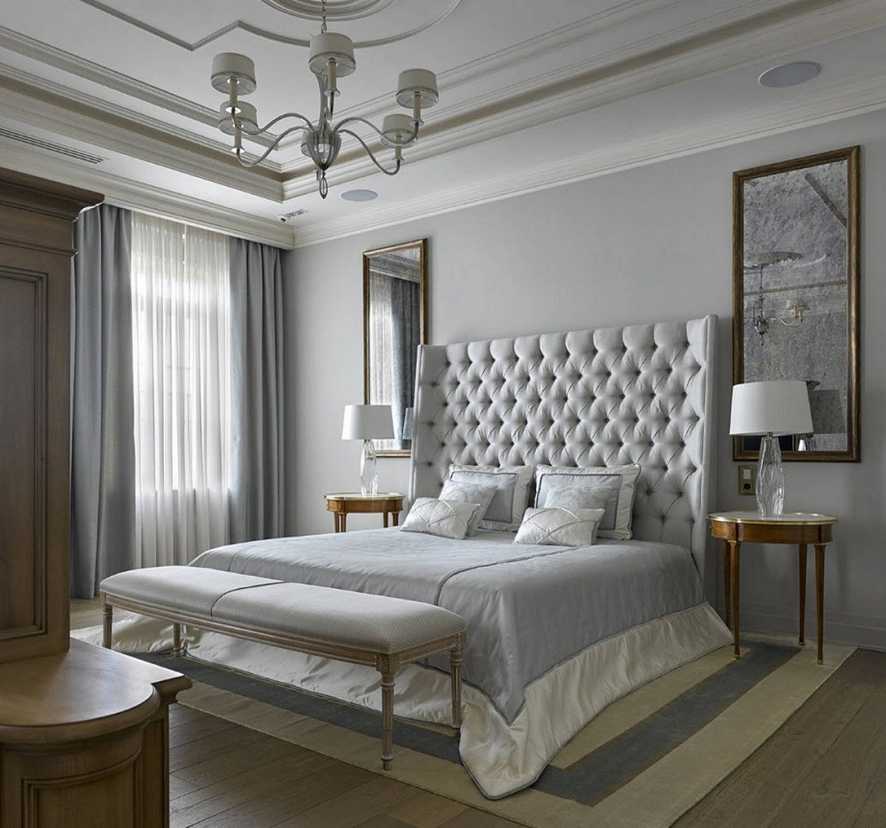 f9-2 How to create a Feng Shui bedroom layout with little effort