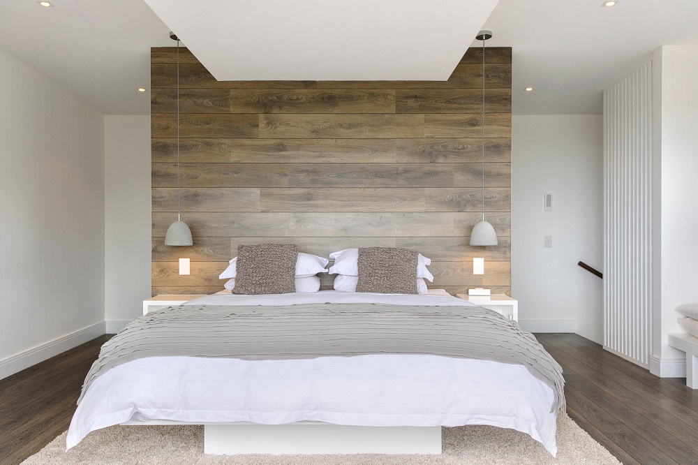 f18 How to create a feng shui bedroom easily