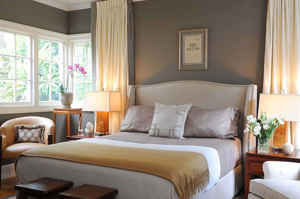 f10-1 How to create a Feng Shui bedroom layout with little effort