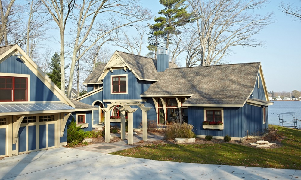 cot3-1 Cottage style home ideas to create your own cottage home