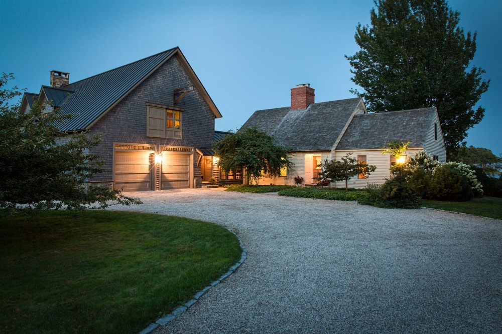 cot16 Cottage style home ideas to create your own cottage home