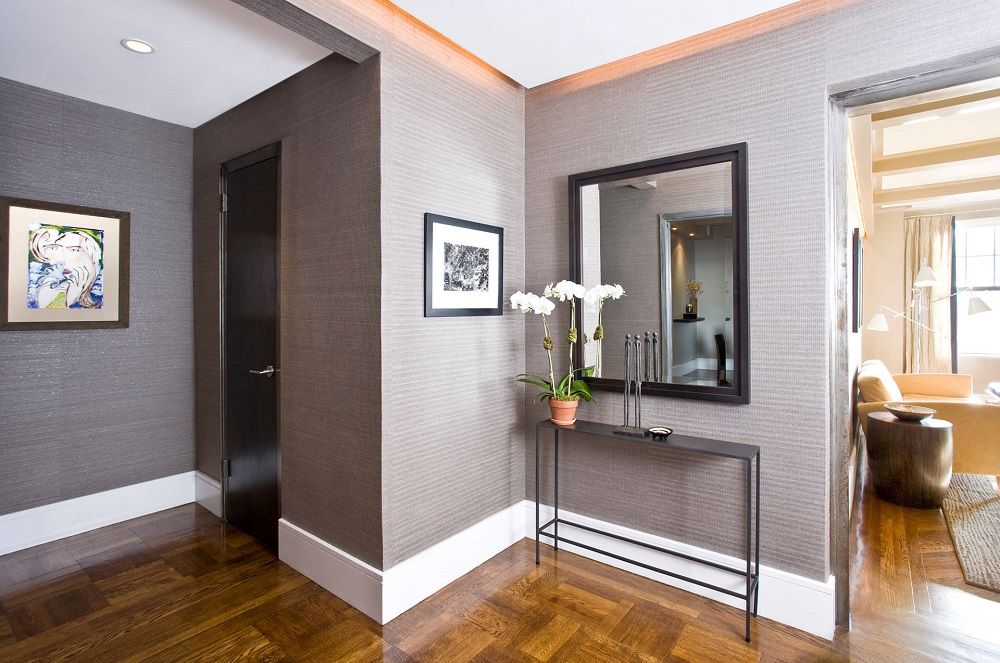 b3 The many skirting styles you can use for your walls