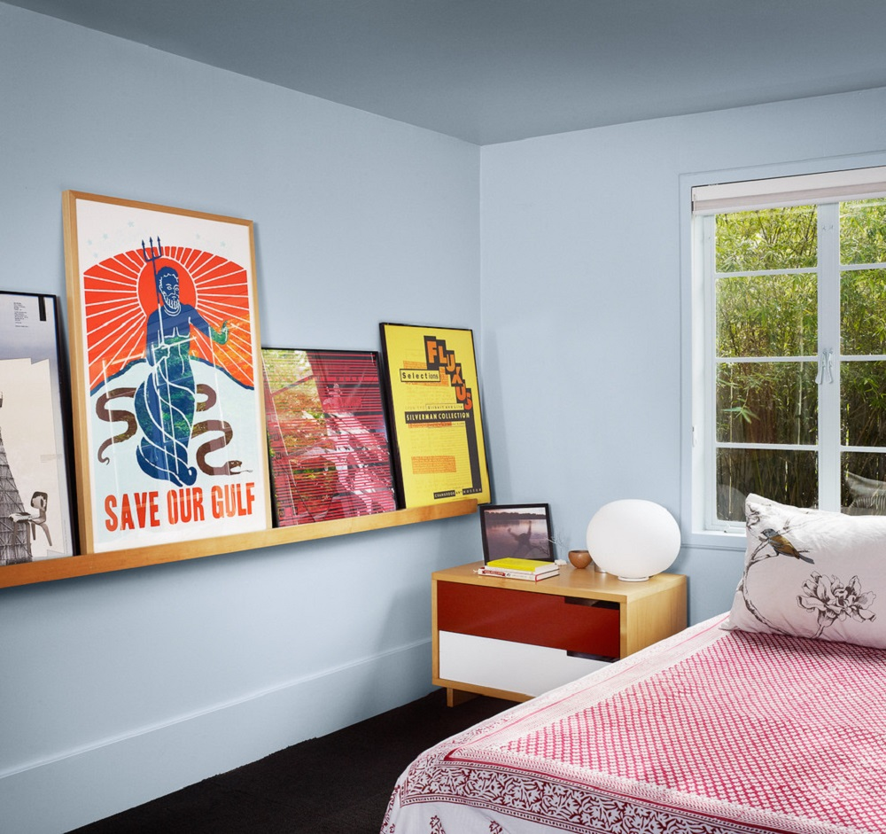 b5 The many skirting board styles you can use for your walls