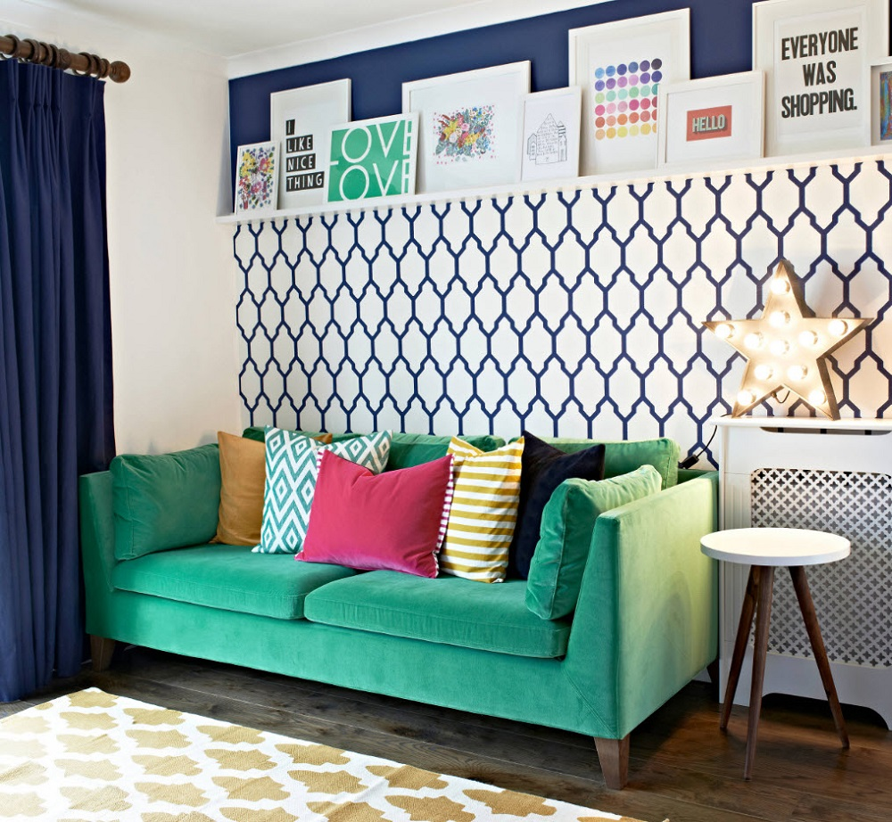 b11 The many skirting board styles you can use for your walls