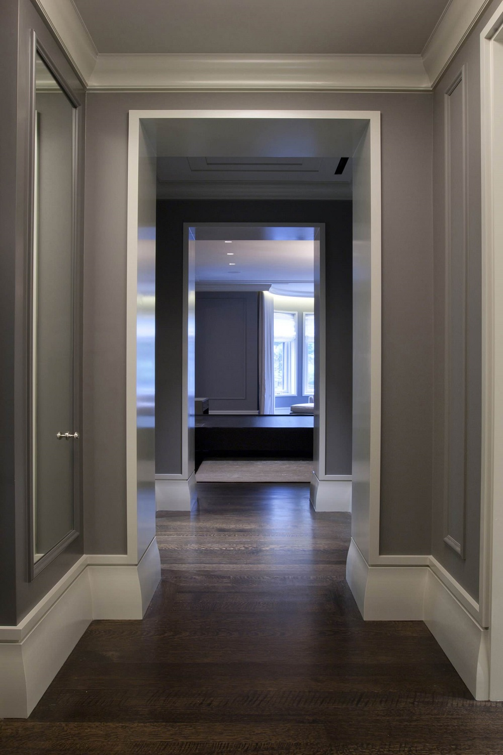 b6 The many skirting board styles you can use for your walls