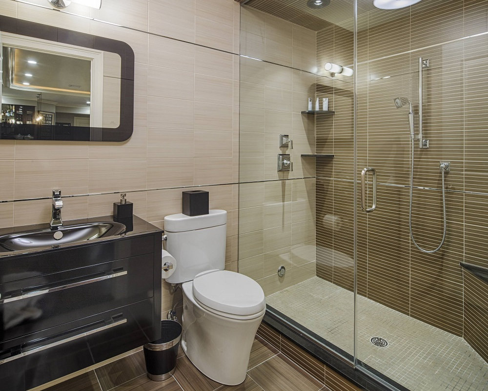 wb11 ideas and tips for walk-in showers (cost, size and more)