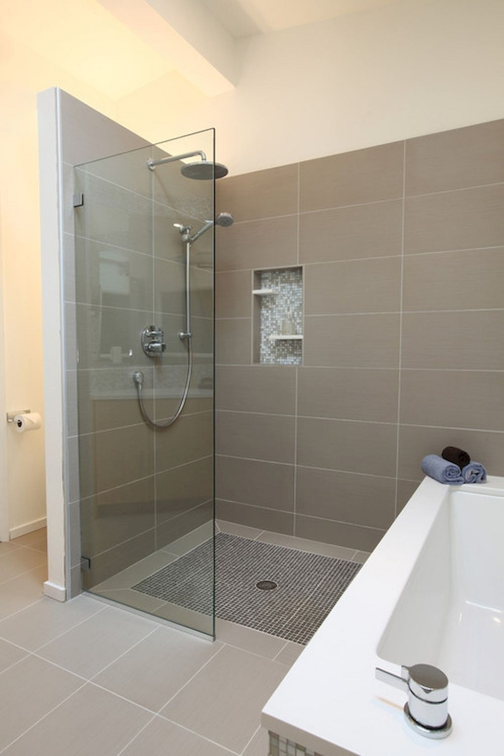 wb17 ideas and tips for walk-in showers (cost, size and more)