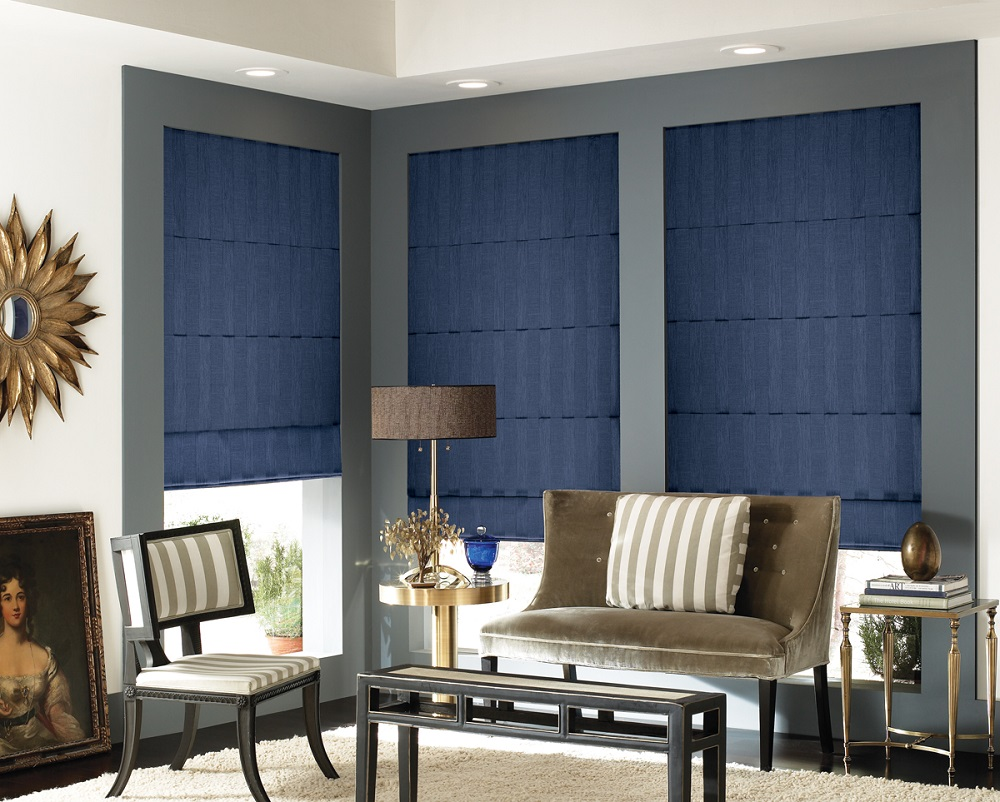 cu3 window treatment ideas you can have at home this week