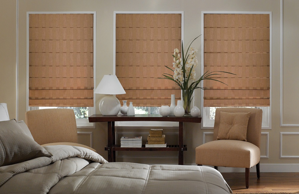 cu4 window treatment ideas you can have at home this week