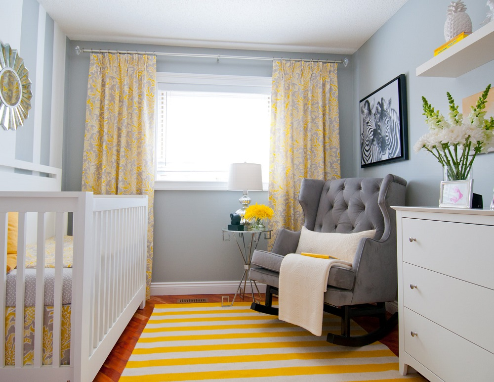 cu21 window treatment ideas that you can have at home this week