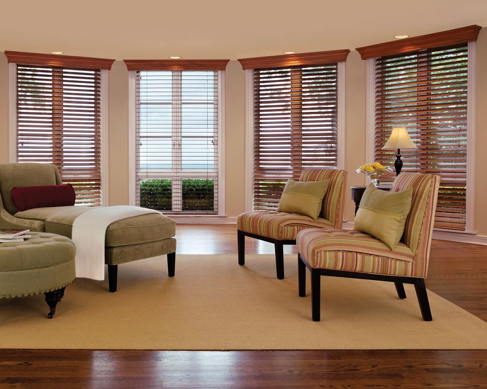 cu6 window treatment ideas you can have at home this week