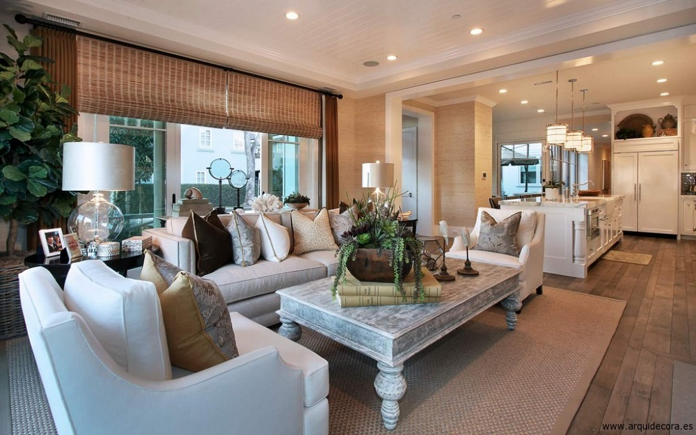 cu8 window treatment ideas to have in your home this week