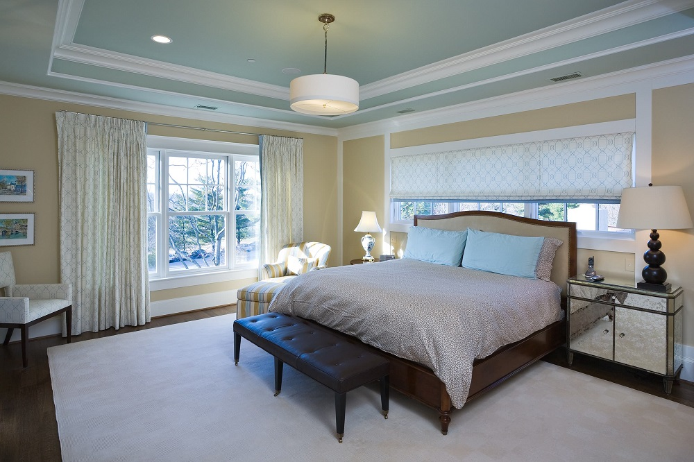 cu9 window treatment ideas to have in your home this week