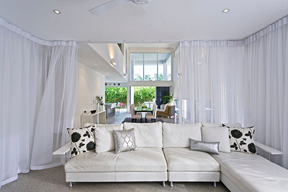 cu10 window treatment ideas to have in your home this week