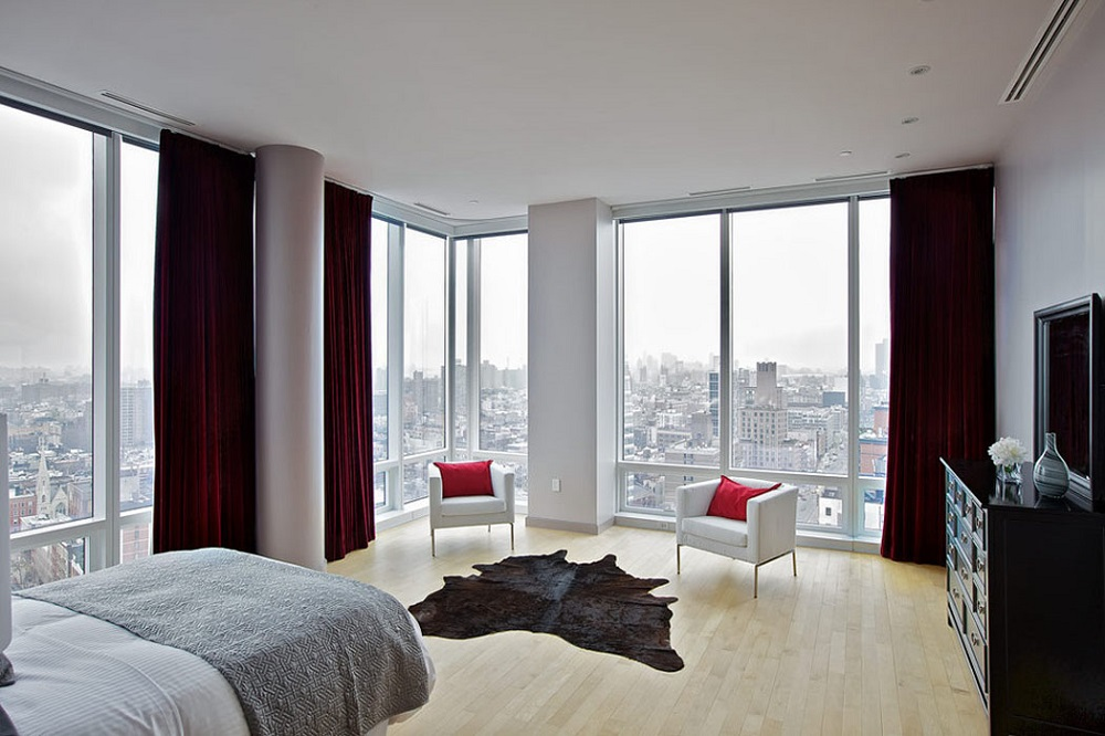 cu12 window treatment ideas you can have at home this week