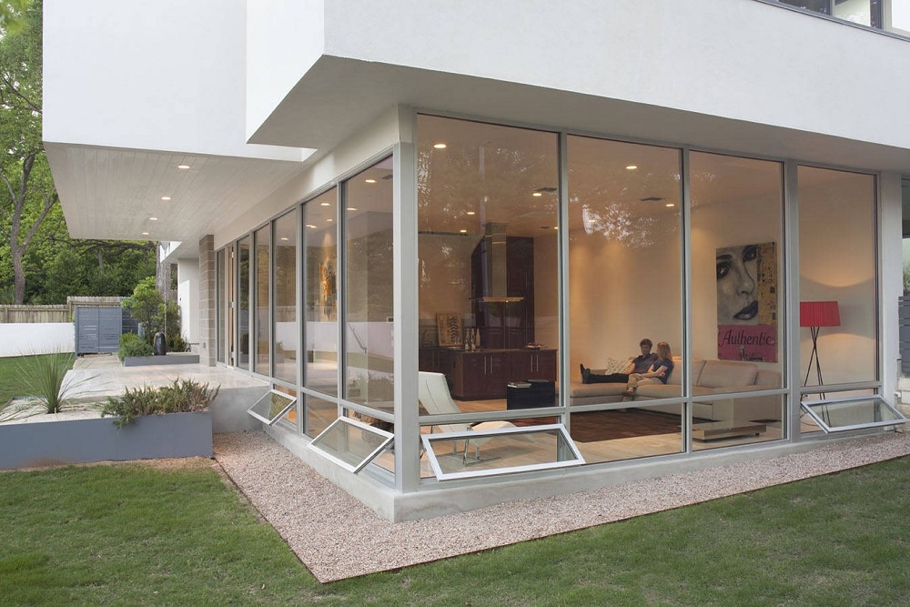 w1-2 The different types of windows you could have for your home