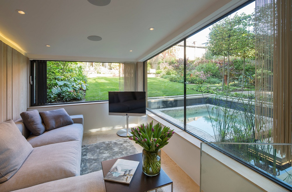 w16-1 The different types of windows you could have for your home