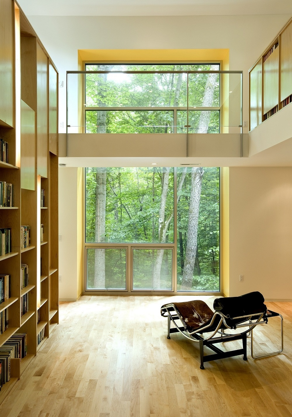 w12-1 The different types of windows you could have for your home