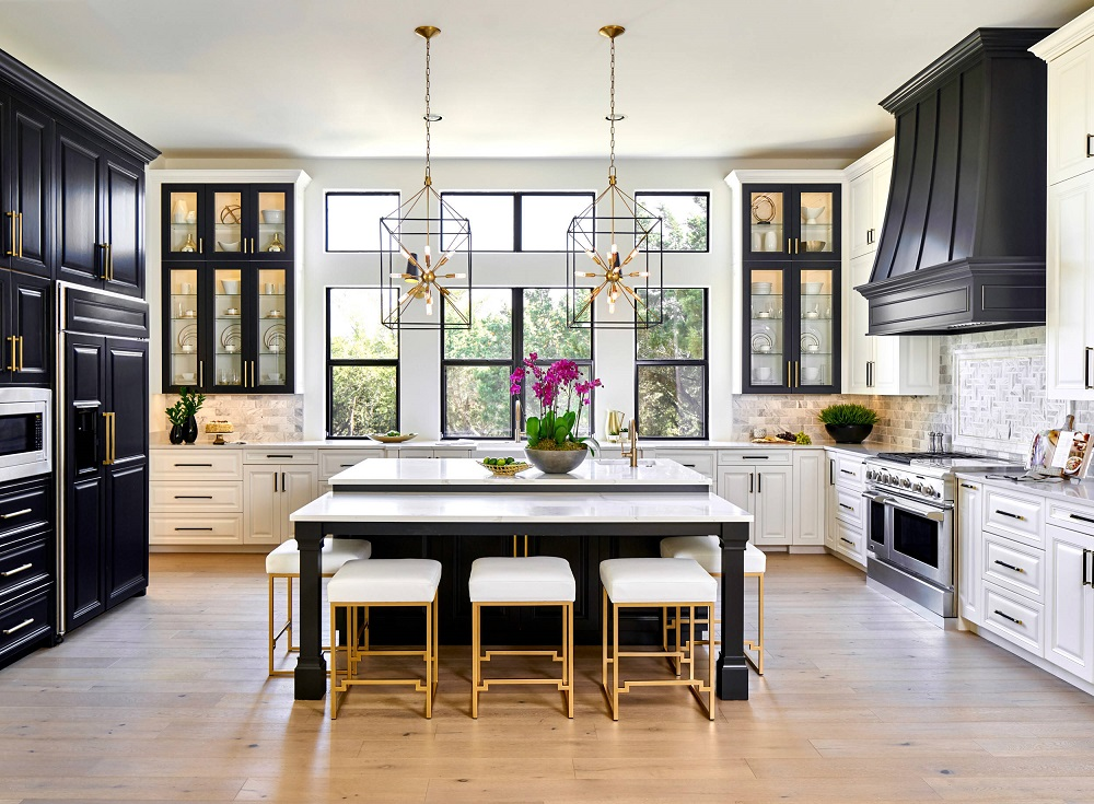 w7-1 The different types of windows you could have for your home