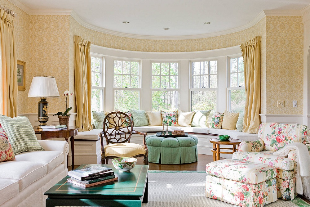 w6-1 The different types of windows you could have for your home