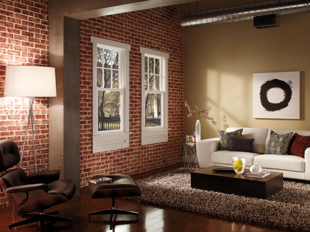 w4-1 The different types of windows you could have for your home