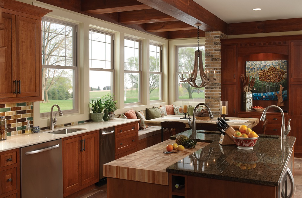 w5-1 The different types of windows you could have for your home