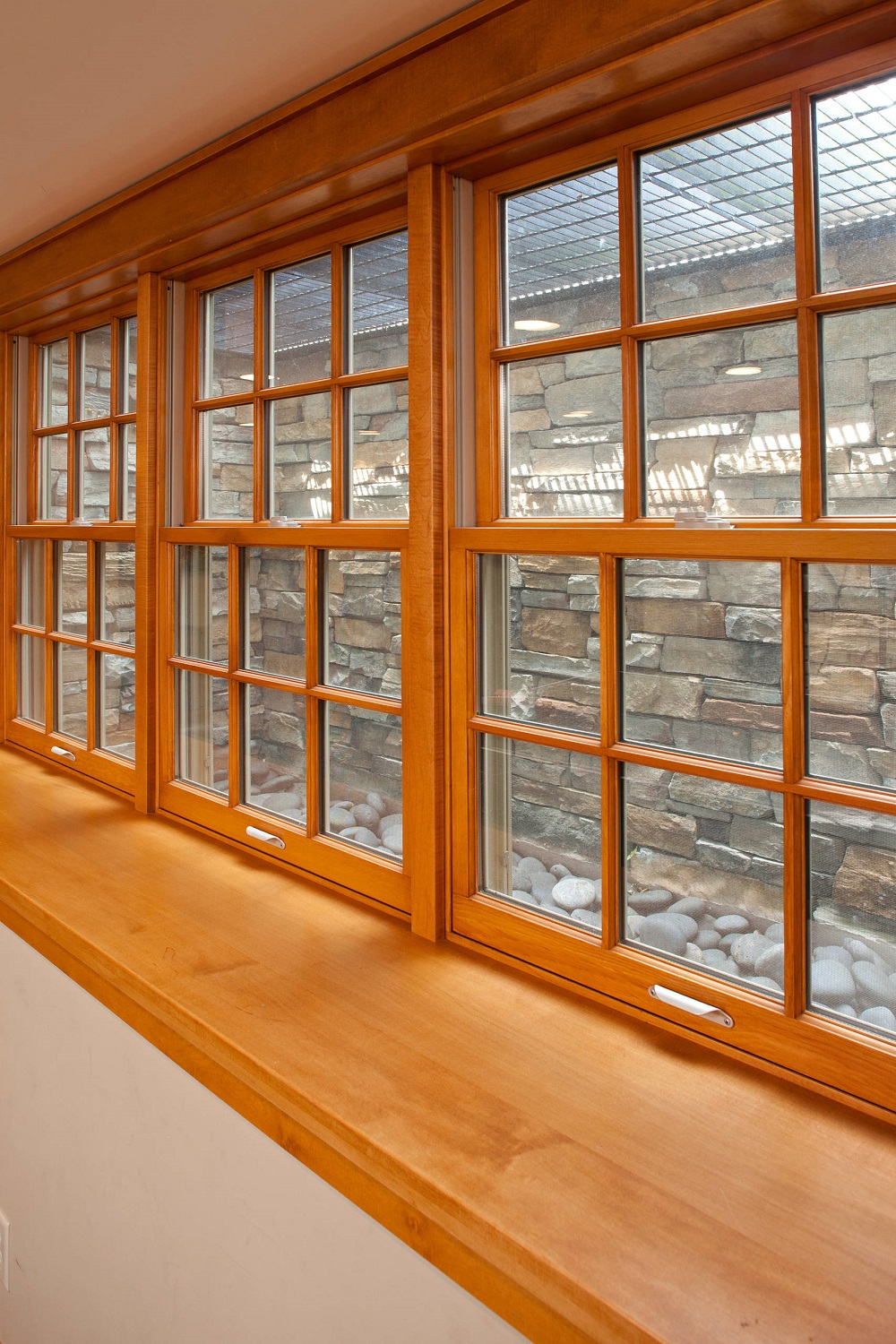 w8-1 The different types of windows you could have for your home
