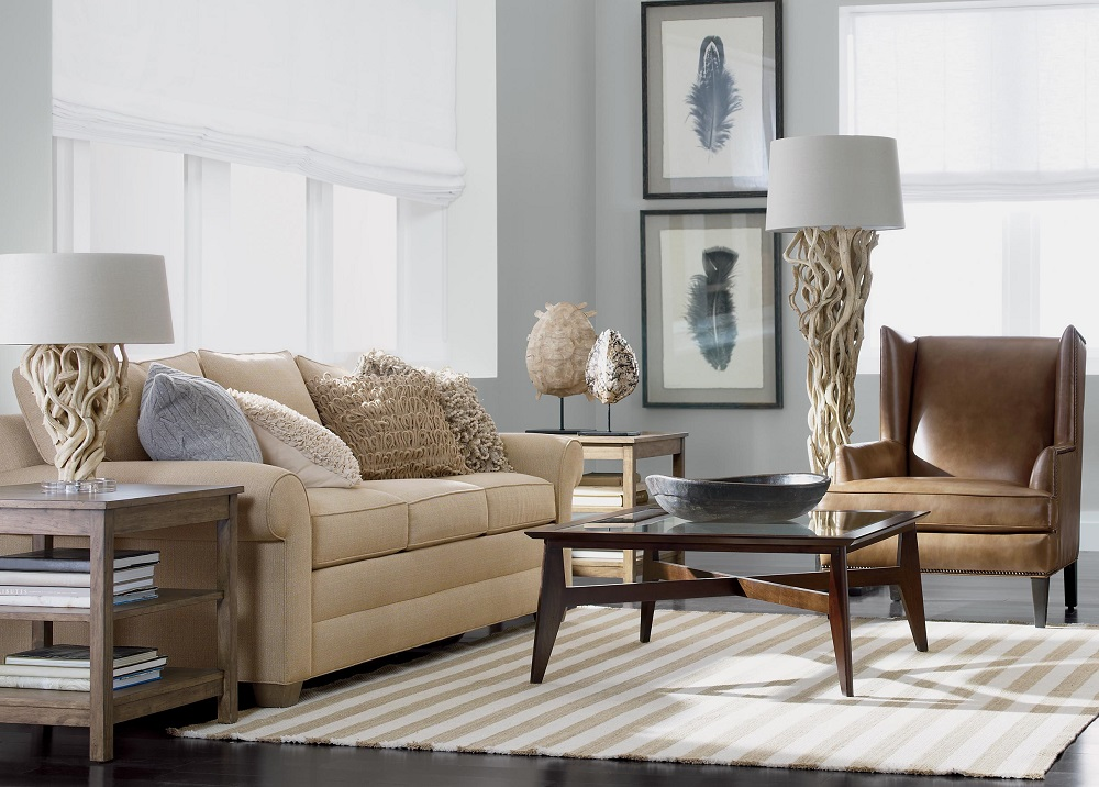 hm13 tips for creating a fantastic living space (check them out)