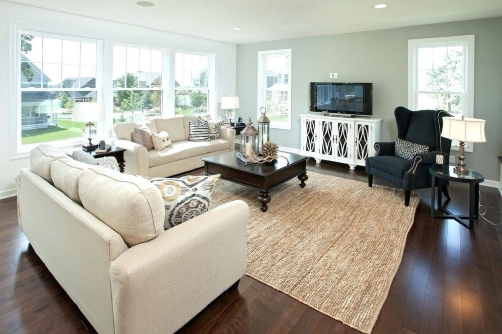 hm16 tips for creating a fantastic living space (check them out)