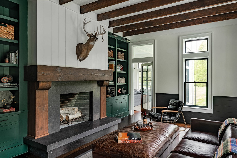 hm11 tips for creating a fantastic living space (check out these)