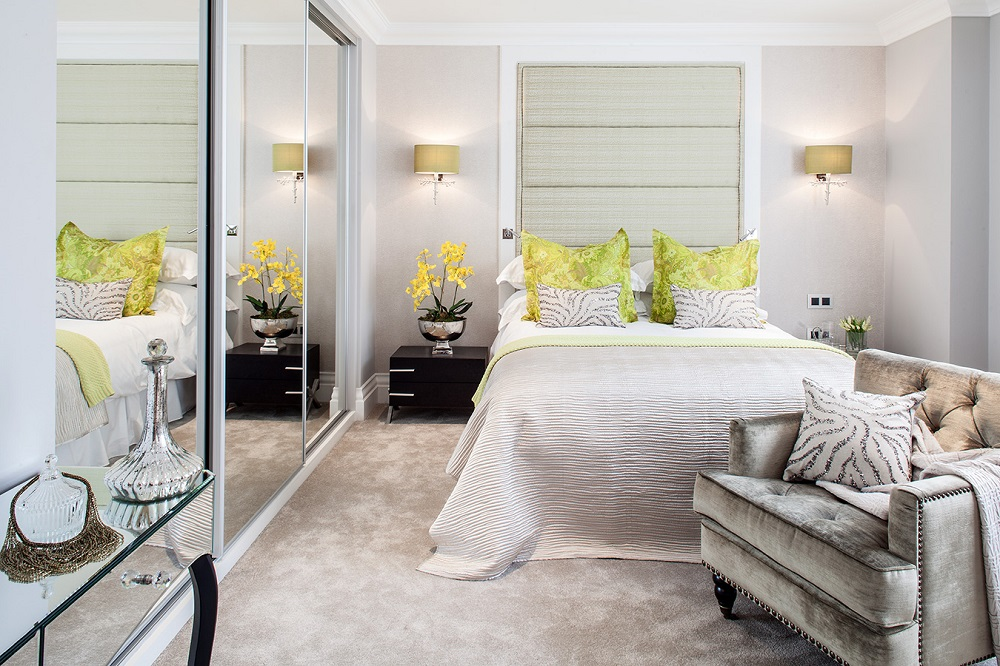 hm10 tips for creating a fantastic living space (check them out)