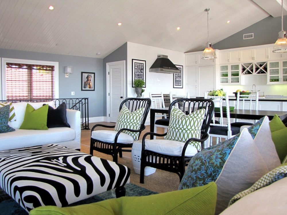 hm8 tips for creating a fantastic living space (check them out)