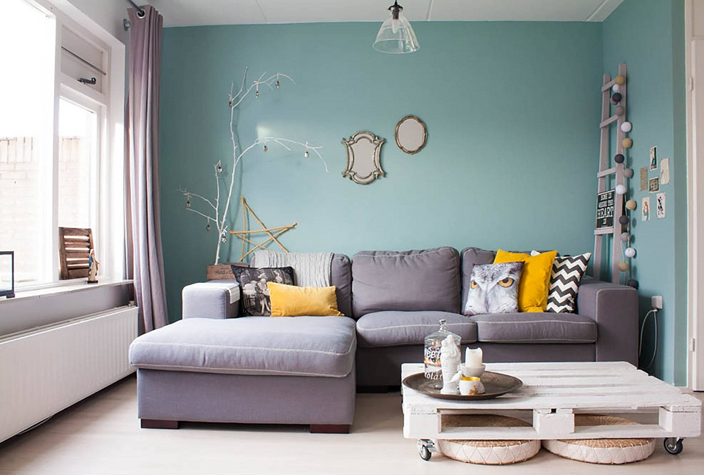 hm1 tips for creating a fantastic living space (check them out)