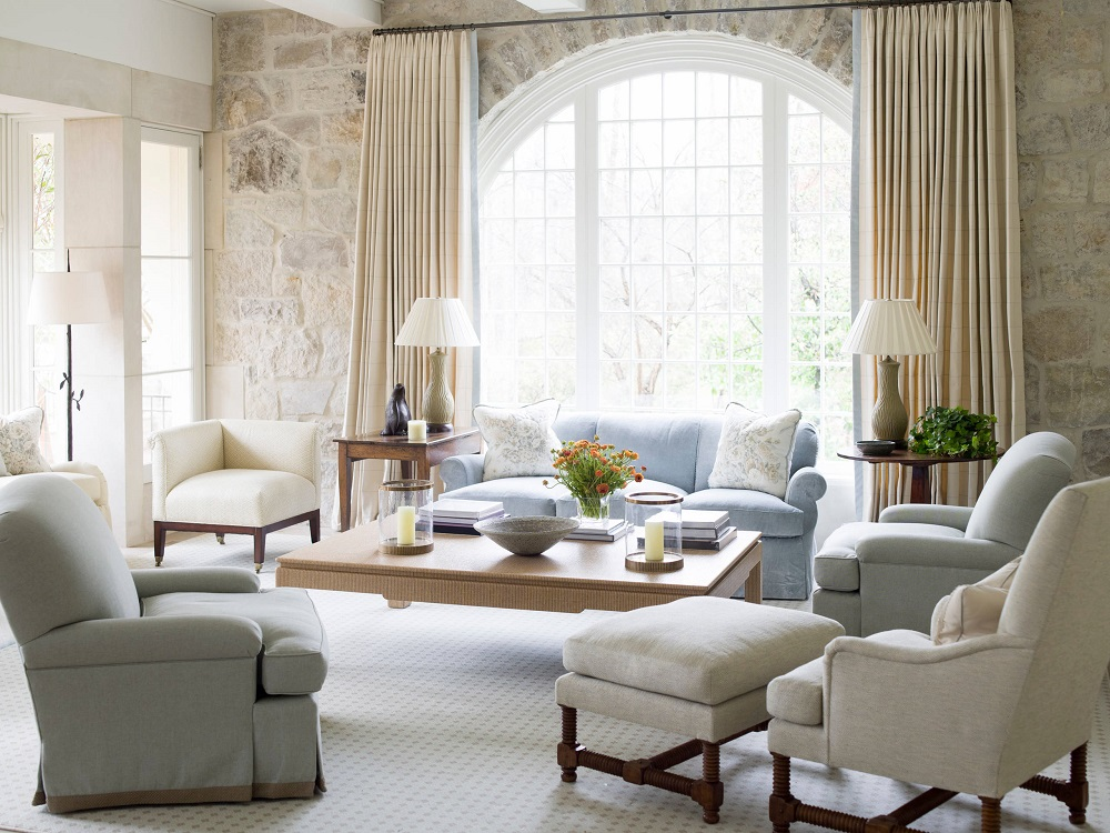 hm7 tips for creating a fantastic living space (check them out)