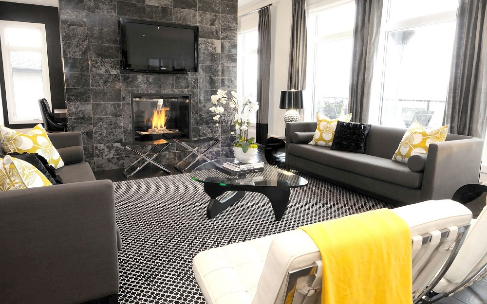hm3 tips for creating a fantastic living space (check out these)