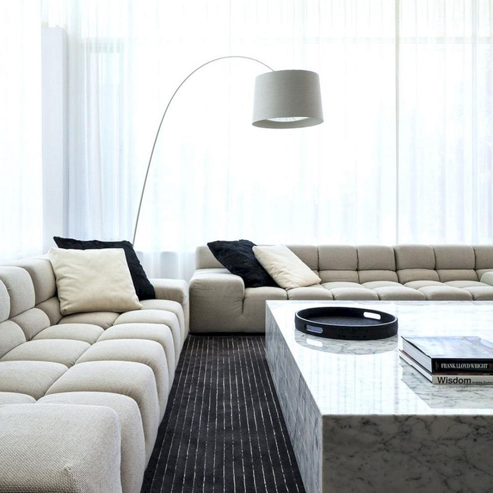 hm2 tips for creating a fantastic living space (check out these)