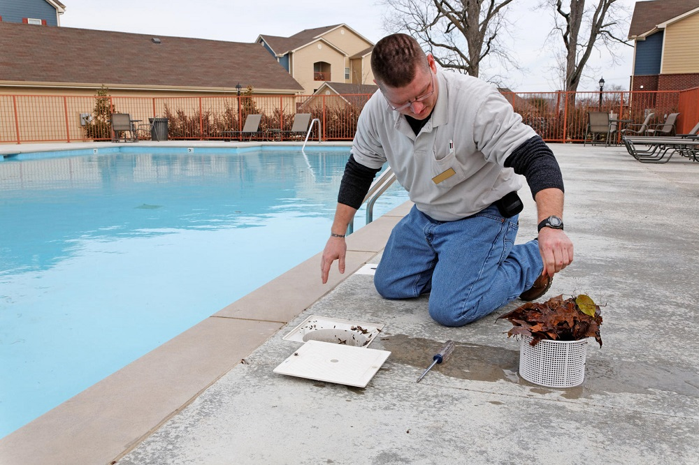 win10 How to winterize an above-ground pool (An easy-to-follow guide)