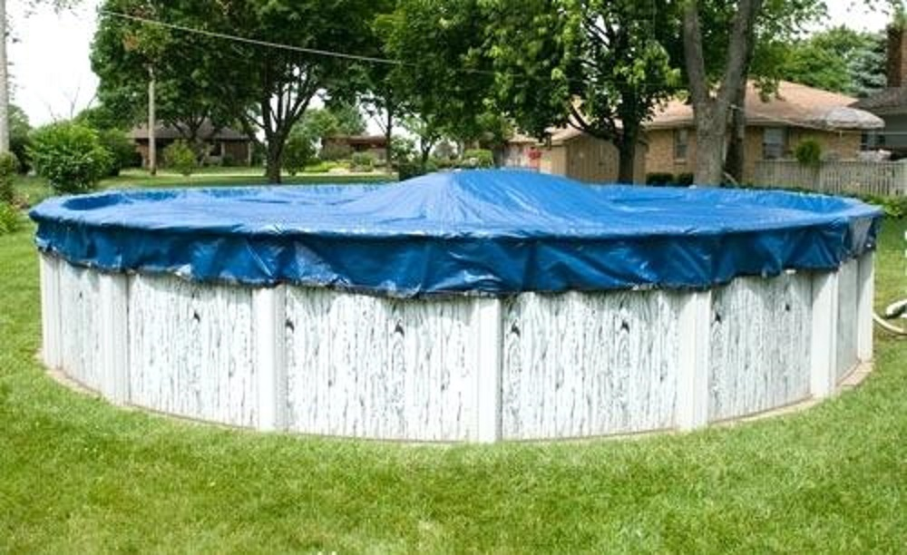 win10-1 How to winterize an above-ground pool (An easy-to-follow guide)