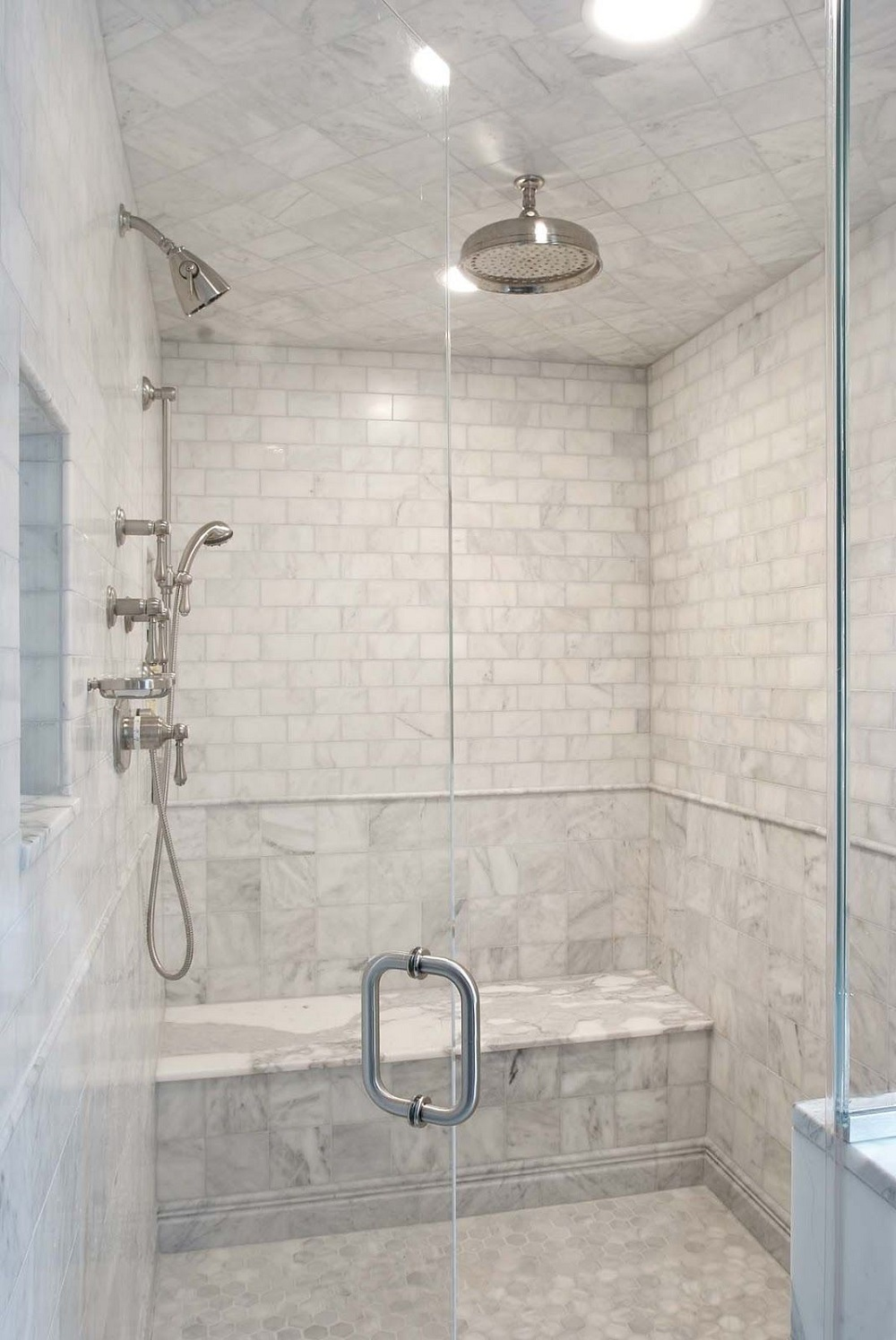 bath2-1 Great looking shower tile ideas and designs to check out