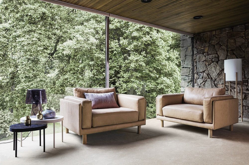 o5 What is upholstered furniture and why does it look good?