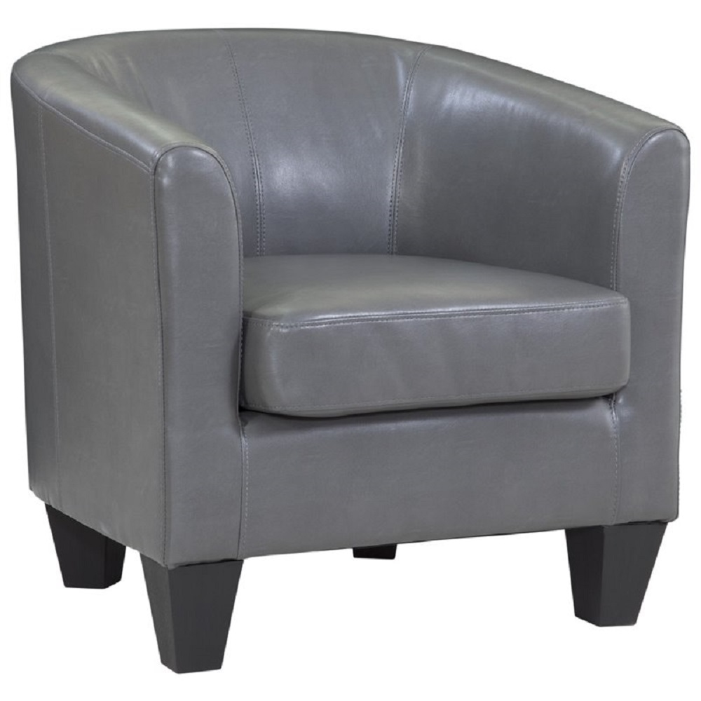 o7 What is upholstered furniture and why does it look good?